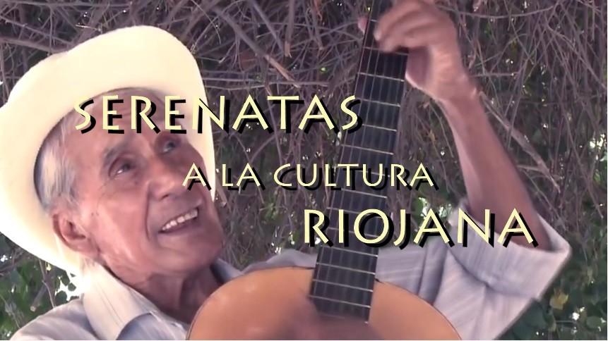 Culturas realizó la 6° Edición de la Feria de la Música