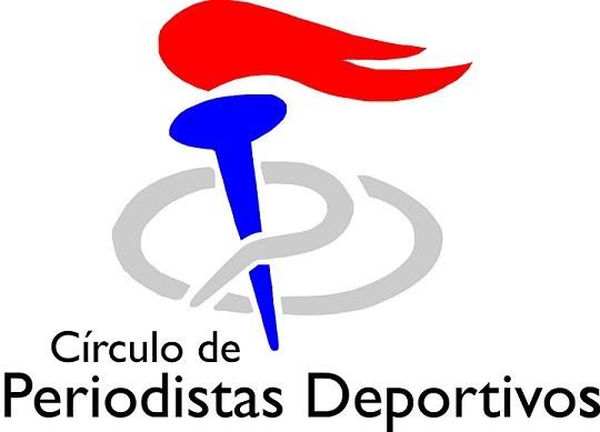 El Circulo de Periodistas Deportivos convoca a empadronamiento de nuevos socios