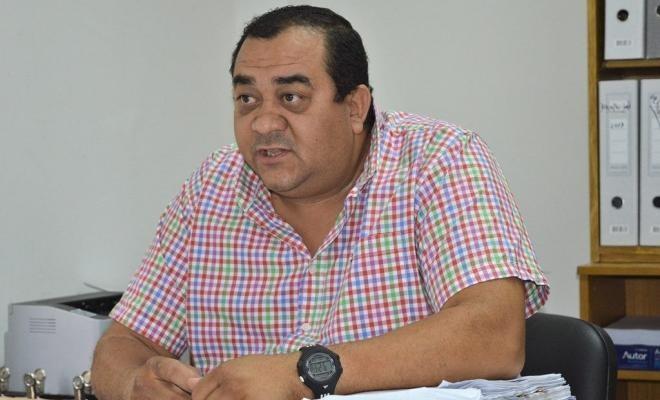El municipio realizará cortes de calles por el Tinkunaco