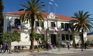 Presupuesto 2018: Para el gobernador Casas no se respeta lo que le corresponde a La Rioja