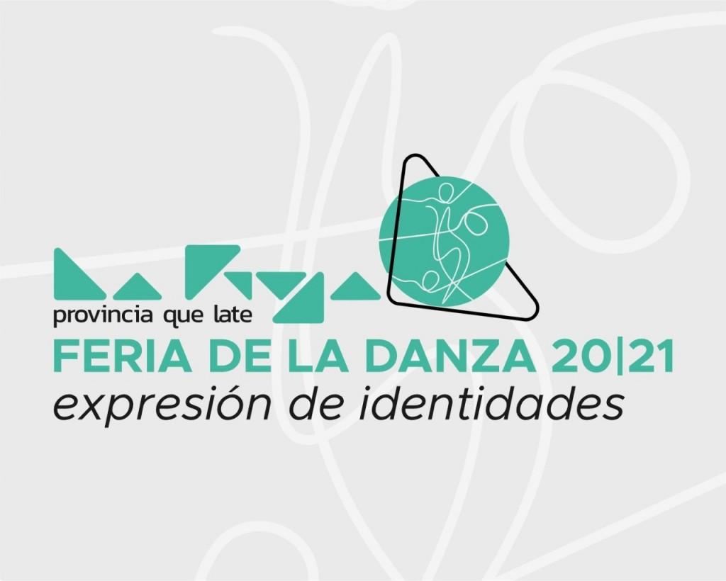Finaliza la convocatoria para participar de la 2da edición de la Feria de la Danza 2020/2021 -