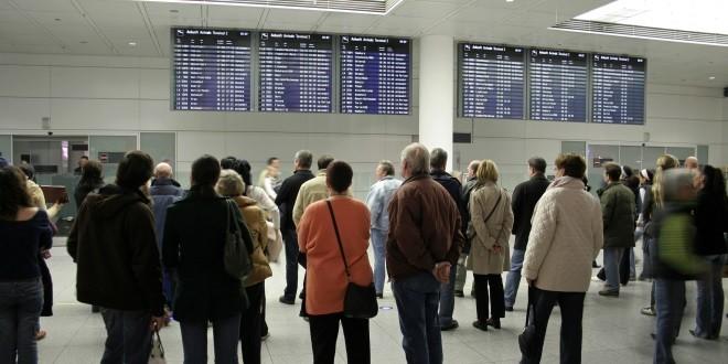 Nuevos requisitos para argentinos residentes y extranjeros que ingresen al país