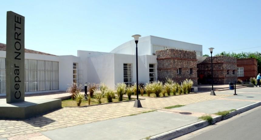 El municipio informa horarios de atención de los Cepar en vacaciones