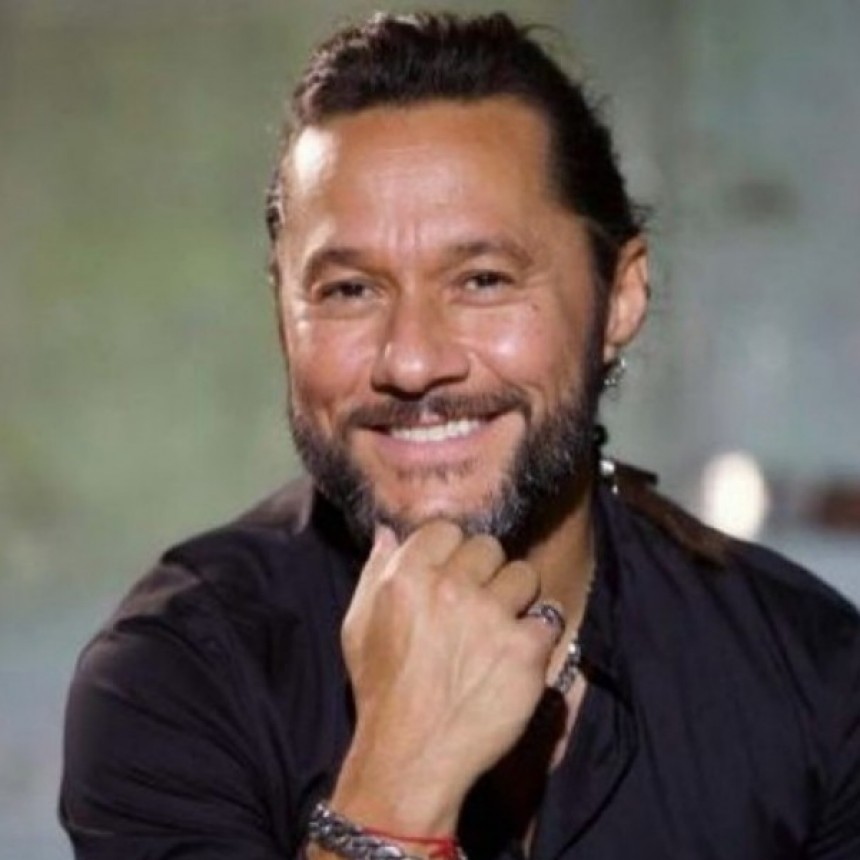 Chayero Sanagasteño: Diego Torres invitó a todos los riojanos