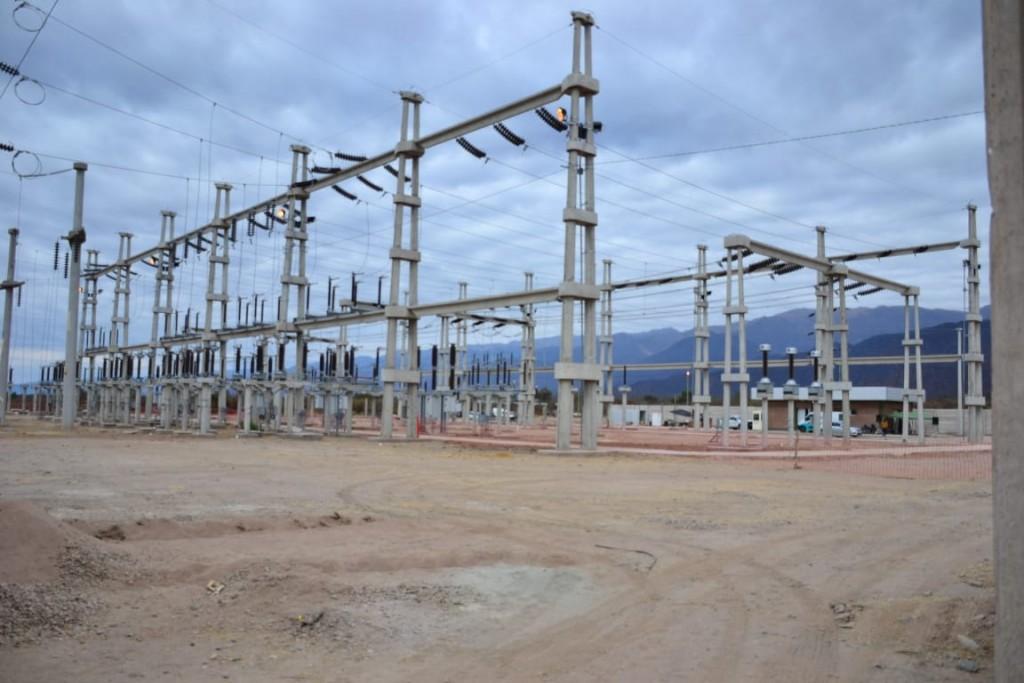 """""""El gobierno provincial tomó la decisión de no aumentar las tarifas energéticas"""""""