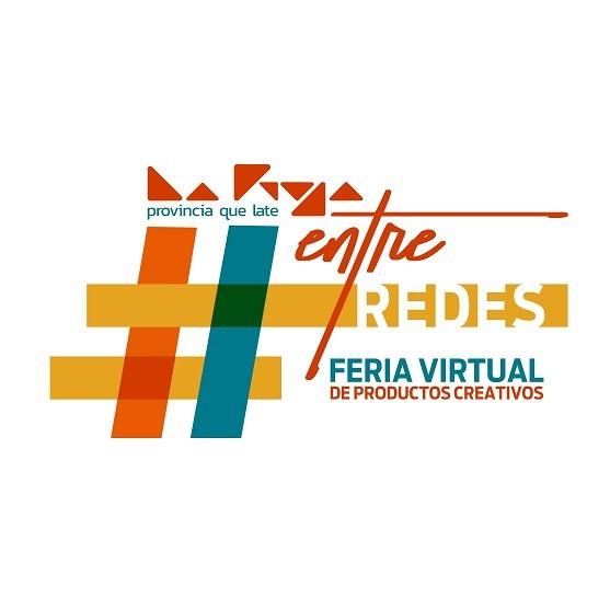 Edición especial Día del Padre de la Feria virtual