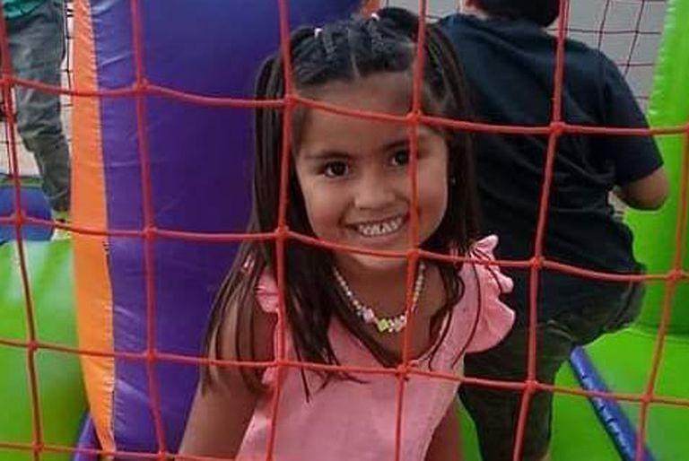 La familia anuncia otra marcha por la aparición de Guadalupe