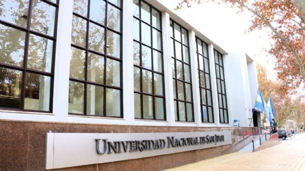 Habrá segunda vuelta en la Universidad Nacional de San Juan
