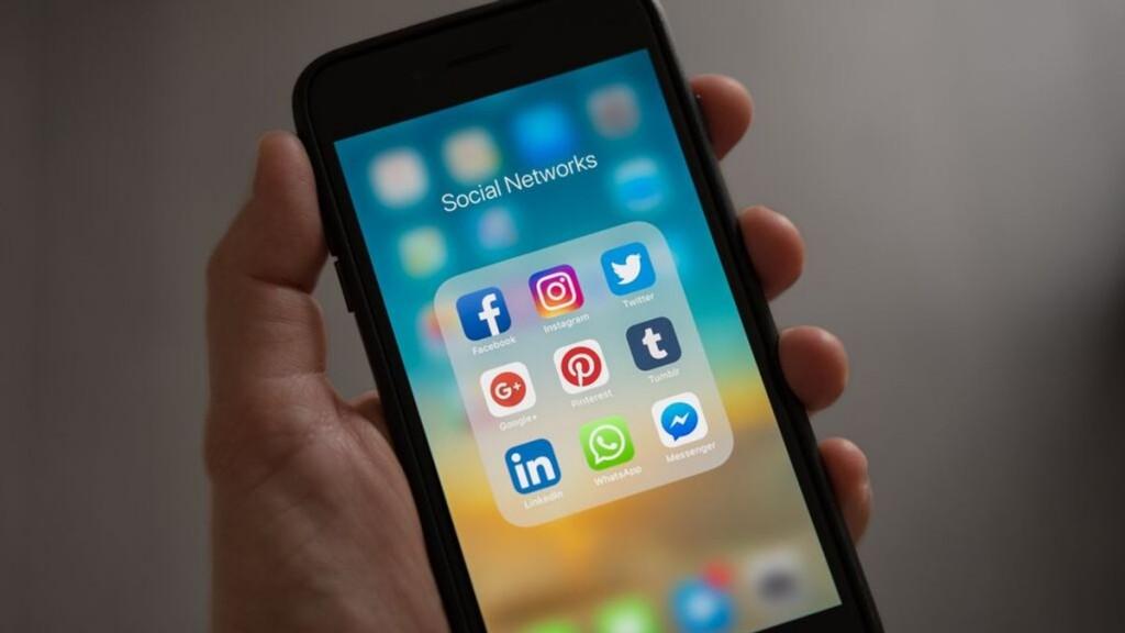 Día Mundial de las Redes Sociales: 8 apps útiles pero poco conocidas