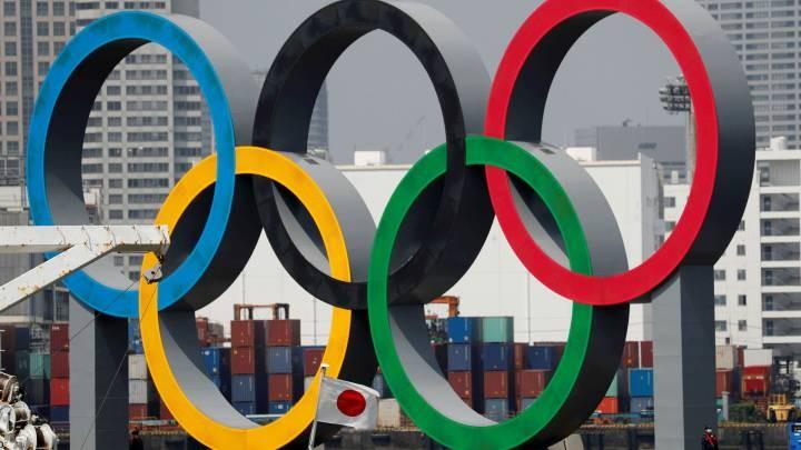 La ceremonia inaugural de los Juegos Olímpicos tendrá menos de 1.000 invitados