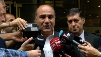 Gobernadores peronistas se reunirán el miércoles para analizar medidas impositivas