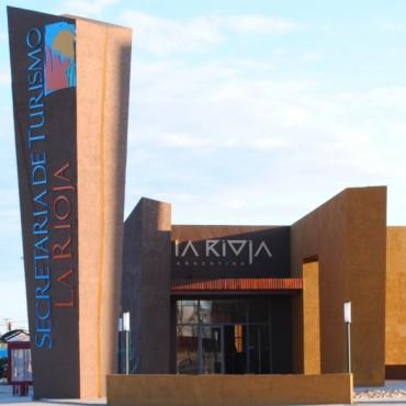 Foro Provincial de Turismo Sostenible