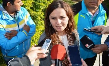 Nación exigió rendición de cuenta de la gestión de Quintela por proyecto del mejoramiento en el basural