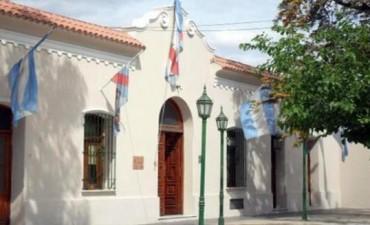 Concejo Deliberante: El oficialismo irá a la justicia por usurpación de cargos