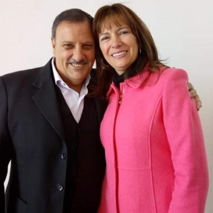 Castro Barros tendrá 3 candidatos a intendente