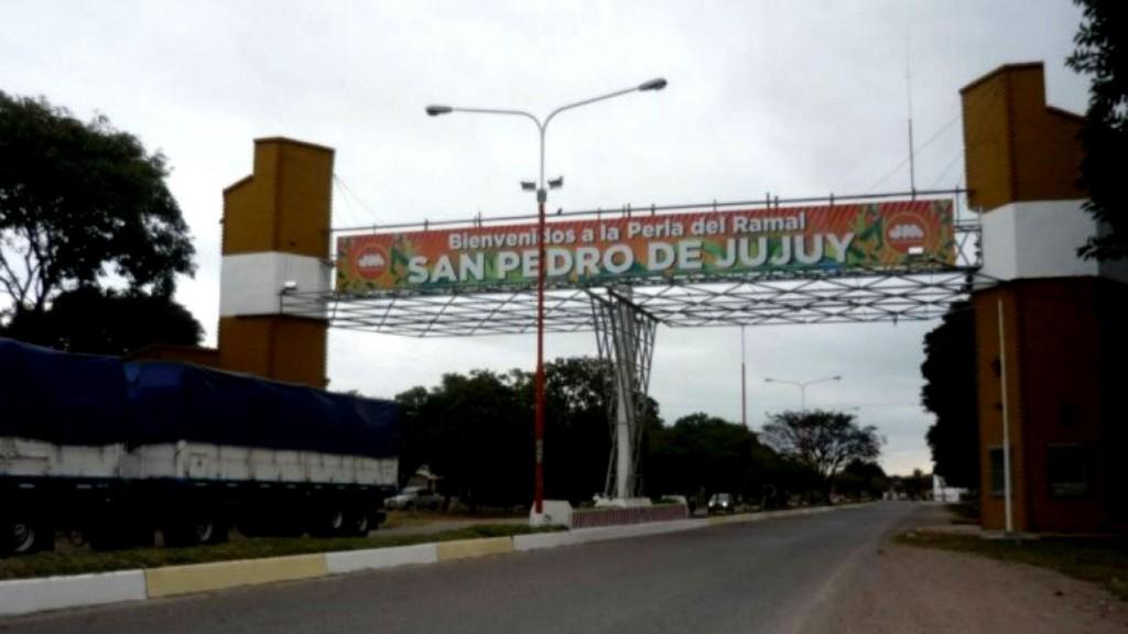 Desbaratan una fiesta clandestina en Jujuy y demoran a casi 100 personas