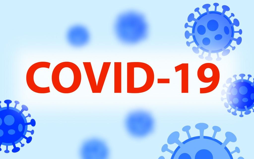 Murieron 135 personas y hubo 2.493 nuevos contagios de coronavirus