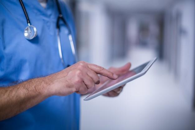 Salud realizó una segunda instancia del examen para el ingreso a residencias