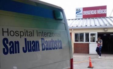 Catamarca: Muere propietario de Canal 2 de Sanagasta