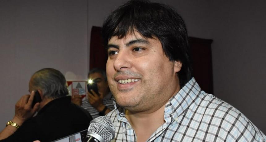 Danilo Flores