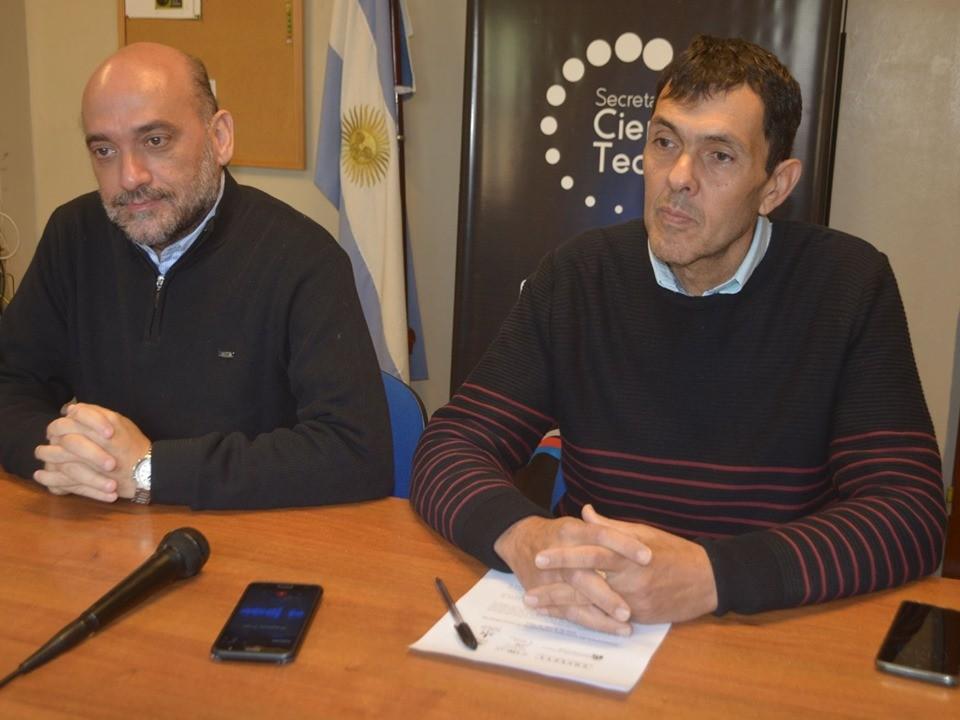 Convocan a interesados para la conformación del Panel de Cata de Aceite de Oliva