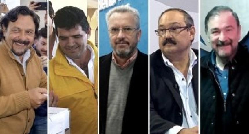 Salta: Más de un millón de electores están habilitados para votar este domingo en las PASO