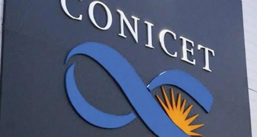 El Conicet invertirá más de $320 millones para construir un polo tecnológico
