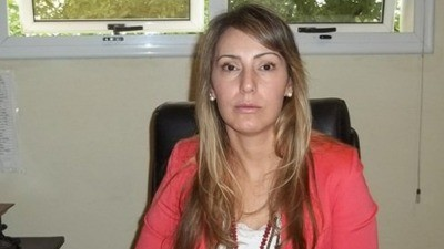 La fiscal Carmona confirmó que la Causa ONG no está parada