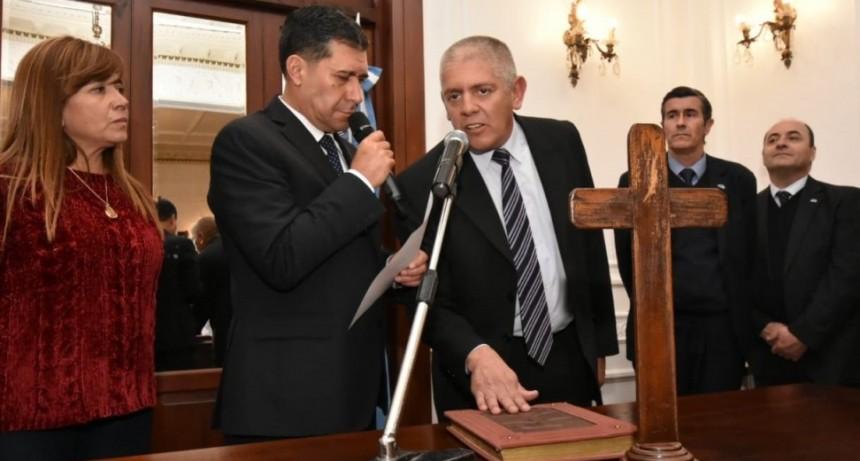 La Rioja y Santiago del Estero pagarán el bono mas alto del país
