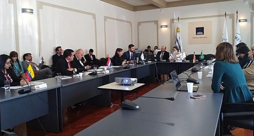 MERCOSUR: nuevo mecanismo para el reconocimiento de títulos universitarios