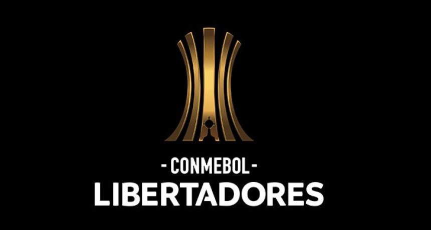 La final única de CONMEBOL Libertadores será en Perú