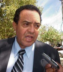 Caso Albornoz: Salcedo irá a juicio oral