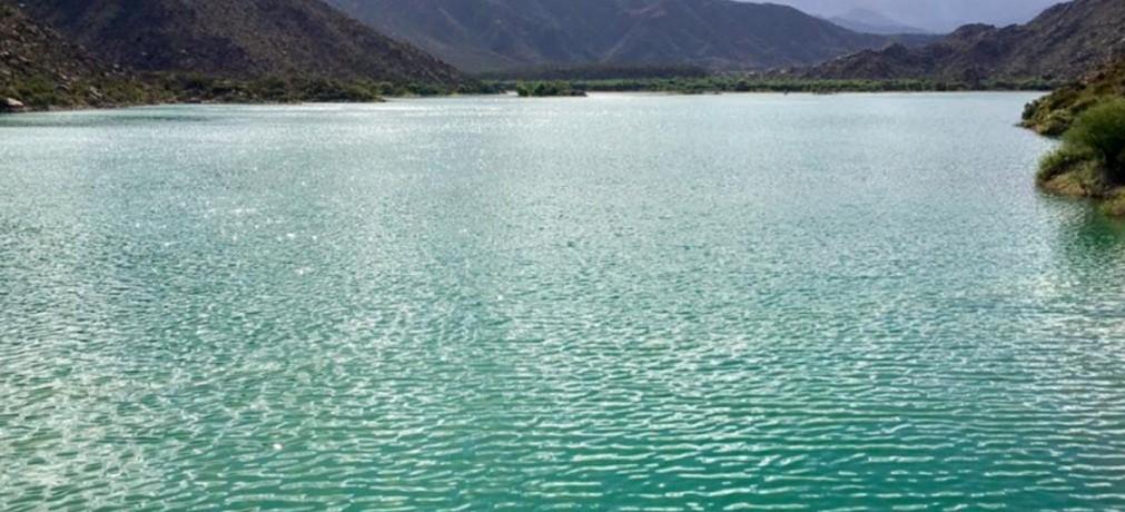 Ambiente levantó la veda de pesca en 6 diques de la provincia